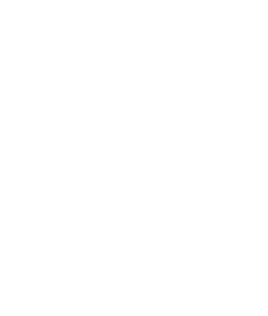 Number icon 5