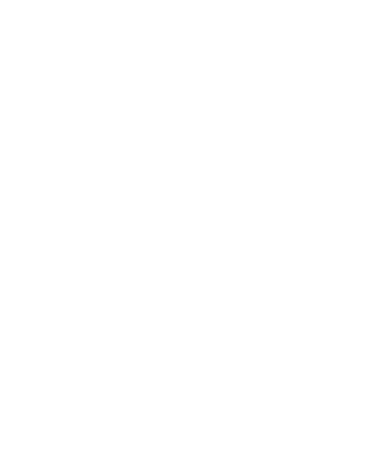 Number icon 6